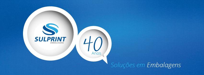 40 anos Face banner-03